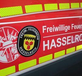 5. Hessischer Abend – kleines Jubiläum der Freiwilligen Feuerwehr Niedermittlau