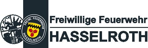 Freiwillige Feuerwehr Hasselroth